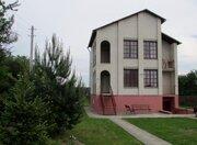 Загородный дом вблизи г. Витебска. - Фото 2