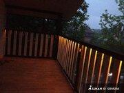 Продам новый 3-х этажный дом в Нахабино - Фото 5
