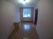 Продается двухкомнатная квартира, 30 км от МКАД по Киевскому шоссе. - Фото 3