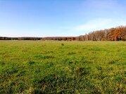 Продам участок 6,93 соток в уютном дачном поселке - Фото 1