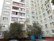 Квартира в Бибирево - Фото 2