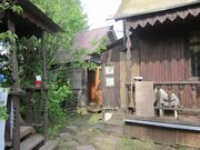 Продам дачу в Наро-Фоминском районе, у д. Мачихино - Фото 3