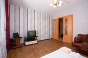 Квартира посуточно на западе Москвы ЗАО. - Фото 2