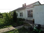 Дом в Черкассах - Фото 4