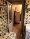 Продается 2-ая квартира ул. Пионерская 12 А - Фото 4