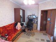 Продается 1 (одно) комнатная квартира, ул. Зеленая, д. 30 - Фото 3