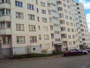Продажа 3-комнатной квартиры, 65.4 м2, г Киров, проспект Строителей, . - Фото 4