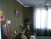 Продается 2-х комнатная квартира - Фото 4