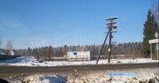 Продается участок 30 сот в центре деревни Колодкино ИЖС - Фото 2