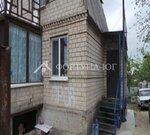 Продажа дома, Анапа, Анапский район, 12 проезд - Фото 2