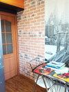 2 450 000 Руб., Продается 2х-комнатная квартира на ул.Корабельная, Купить квартиру в Ярославле по недорогой цене, ID объекта - 322587954 - Фото 6