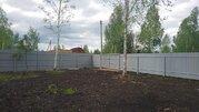 Новый дачный дом в СНТ Русь - Фото 5