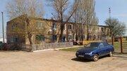 2-х комнатная квартира в Городище