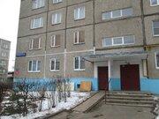 2-х комнатнаяпгт Львовский рядом с платформой - Фото 2