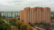 Коммерческая недвижимость в центре Коммунарки - Фото 2
