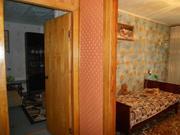 З-х комнатная квартира прямая продажа - Фото 2