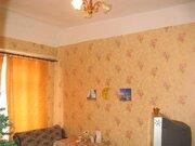 Большая комната в центре Серпухова! - Фото 2