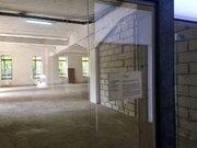 Продаются апартаменты по адресу:2-й Павелецкий пр, д.5с1 - Фото 5