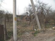 14 сот. в д. Огуднево, Щелковский район, 36 км. от МКАД. - Фото 2