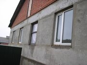 Дом в пригороде г.Бронницы - Фото 1