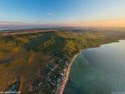 Предлагаем к продаже земельный участок в 10 соток в Юркино - Фото 5
