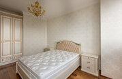 Квартира с эксклюзивным ремонтом и полной комплектацией!Свободная прод - Фото 5