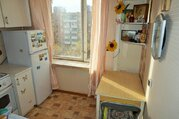 Продается , 2-ух комнатная квартира г. Москва, ул. Ращупкина 9 - Фото 3