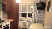 Квартира с Евро ремонтом. - Фото 3