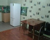 Сдам 2-х комнатную квартиру в п. Дубовая роща по улице Октябрьская 10, - Фото 2