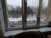 Двухкомнатная квартира по цене однокомнатной - Фото 5