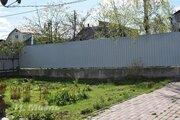 Продажа дома, Наро-Фоминск, Наро-Фоминский район, Ул. Володарского - Фото 3