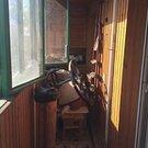 Продается 1к.кв. г.Жуковский ул.Чкалова д.2 - Фото 4