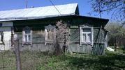 Продается часть дома и земельный участок в Серпухове - Фото 1
