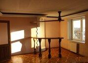 Четырехкомнатная квартира с ремонтом в центре Краснодара - Фото 1