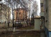 Трехкомнатная кв-ра, Домодедово,60 кв.м, центр. - Фото 1