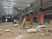 Аренда склада у ТТК - Фото 2