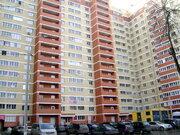 Продается 1-комн. квартира в г.Фрязино ул. Горького д.3 - Фото 1