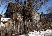 Участок 12 соток для ИЖС в Подольском районе, деревня Коледино - Фото 2