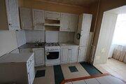 Продается 2-комнатная квартира в Малоярославце, ул. Пионерская д. 1 - Фото 3