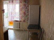 1-комнатная квартира в Калуге пл.Московская - Фото 4