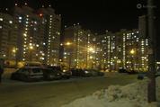 Продажа квартиры, Нижний Новгород, м. Горьковская, Ул. Краснозвездная