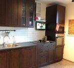 1ккв с качественным ремонтом и встр кухней, Кушелевская дор. 3к3 - Фото 2