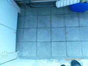 5 160 000 Руб., Обменяем трехкомнатную квартиру в Монино на Хотьково или ., Обмен квартир Монино, Щелковский район, ID объекта - 323053085 - Фото 4