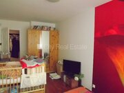 Продажа квартиры, Бривибас гатве, Купить квартиру Рига, Латвия по недорогой цене, ID объекта - 309746427 - Фото 11