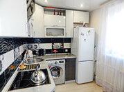 1-комнатная квартира на улице Горького в центре города - Фото 4