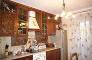 Продается 1-комнатная квартира в Одинцово - Фото 1