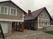 Продажа коттеджей в Ярославской области