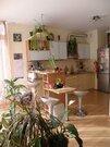 145 000 €, Продажа квартиры, Купить квартиру Рига, Латвия по недорогой цене, ID объекта - 313137154 - Фото 4