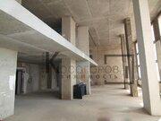 Нежилое помещение у метро Жулебино под офис, мастерскую, хостел - Фото 2