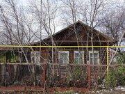 Добротный Дом с Участком, п. Рассоха, 18 км от Екатеринбурга. - Фото 2